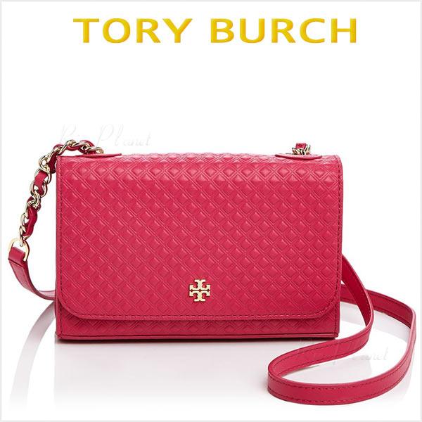 トリーバーチ バッグ ショルダーバッグ クロスボディ ファッション ブランド レディース 新作 人気 女性 プレゼント Tory Burch 正規品 MARION マリオン