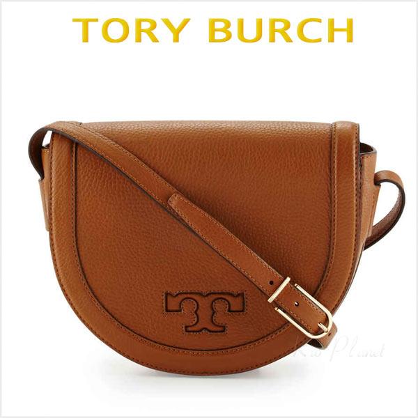 トリーバーチ バッグ ショルダーバッグ クロスボディ ファッション ブランド レディース 新作 人気 女性 プレゼント Tory Burch 正規品 SERIF-T セリフT