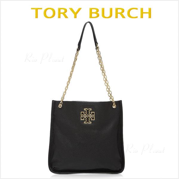 トリーバーチ バッグ ショルダーバッグ クロスボディ ファッション ブランド レディース 新作 人気 女性 プレゼント Tory Burch 正規品 FOLD-OVER