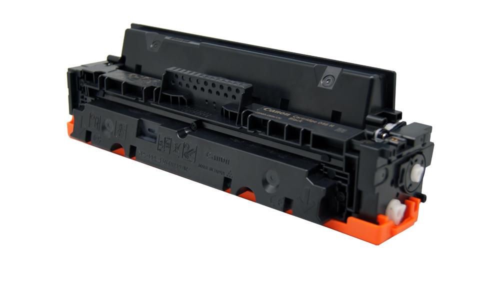 CANONカートリッジ046HK(ブラック)リサイクルトナー【送料無料】