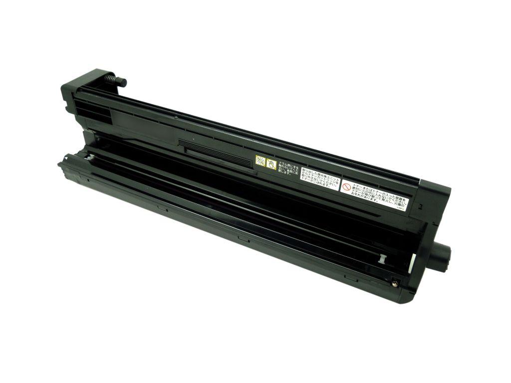 EPSON LPC3K10 BK(ブラック)リサイクルトナー【送料無料】