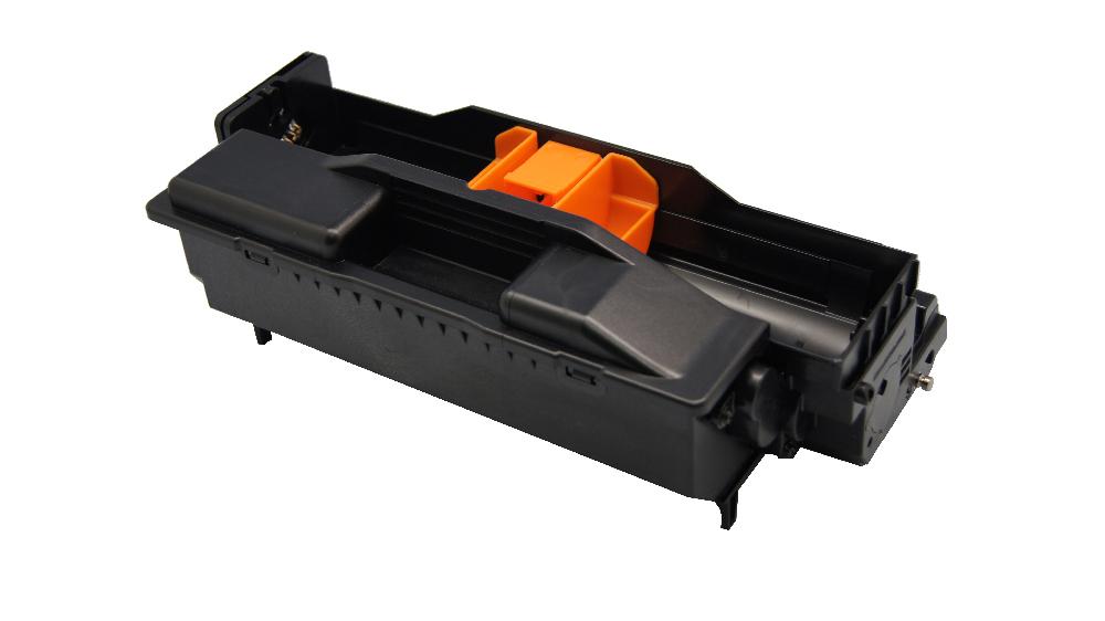 FUJITSU ドラムカートリッジLB111K(ブラック)リサイクルドラム 【送料無料】