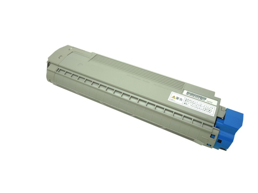 OKI TNR-C3KM1(マゼンダ)リサイクルトナー 【送料無料】