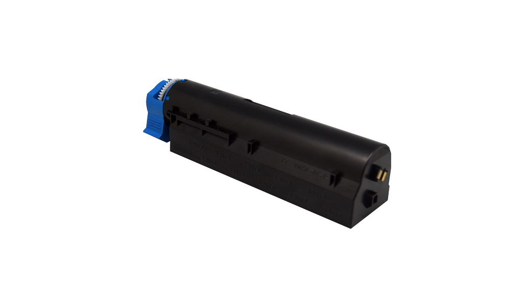 OKI トナーカートリッジTNR-M4G2BK(ブラック)リサイクルトナー【即納品】
