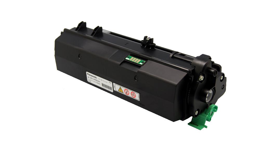 PanosonicMV-HPRB30A汎用品トナーモノクロ医療用【送料無料】