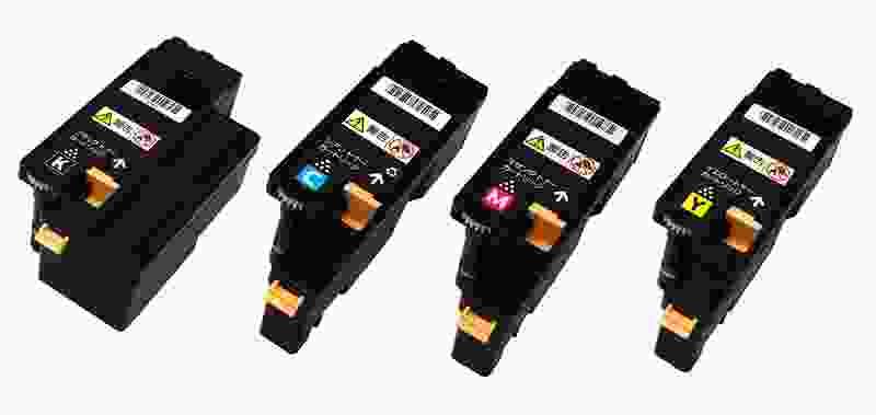 XEROX CT201761・CT201762CT201763・CT201764(4色セット)リサイクルトナー【送料無料】