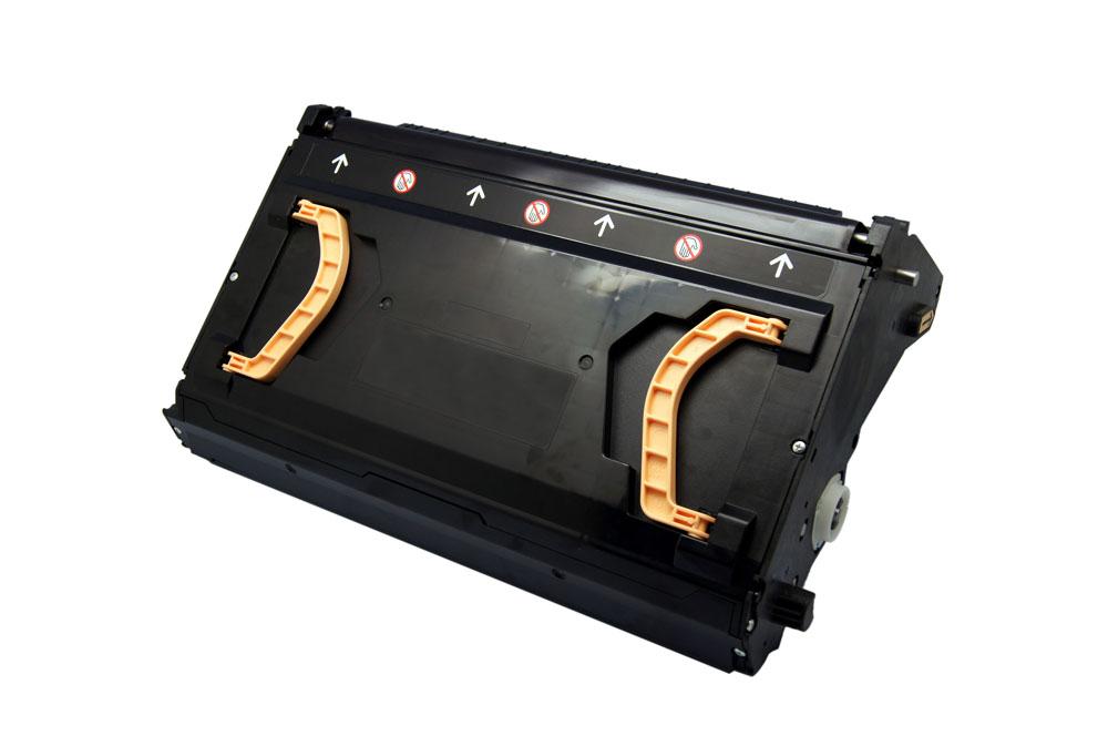 XEROX CT350443(ドラム)リサイクルドラム 【送料無料】