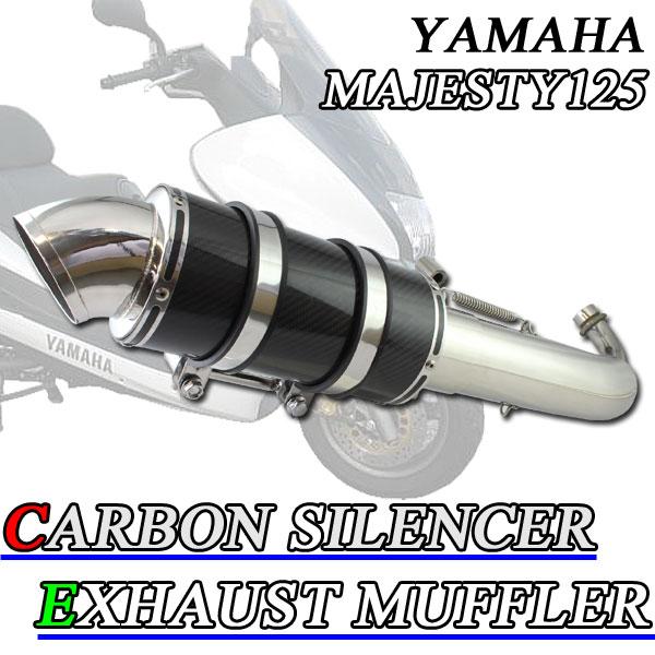 GRANDMAJESTY 【あす楽対応】 オールステン SG15J エアクリーナー カチ上げ型 グランドマジェスティ250 ヤマハ