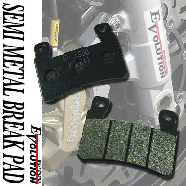 フロントブレーキパッドセット NC39 NC42 バイク ホンダ 車検 在庫有 新品 Genuine CB1300SF CBR900RR CBR600F CBR954RR CBR600F4I VTR1000SP1 CB400SF 即納 06455-MCE-006 純正 互換 部品