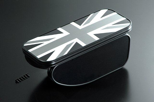 【日本限定モデル】 バッセル センターアームレスト ブラックジャック BMW MINI R59 ロードスター ミニ クーパー BUSSELL imp, アンダーアーマーヒート 882dcaf5