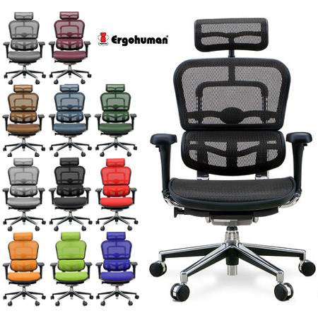 Latest [Ergohuman] ergohuman basic hybrid (EH-HAM) high-performance mesh Chair ergohuman chair chair chair Office Chair mesh Office Chair  sc 1 st  Rakuten & auc-riverp | Rakuten Global Market: Latest [Ergohuman] ergohuman ...