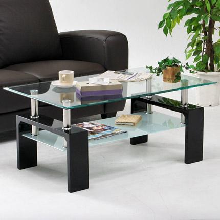 センターテーブル フォーカス サイドテーブル フリーテーブル テーブル コレクションテーブル ブラック ホワイト 人気