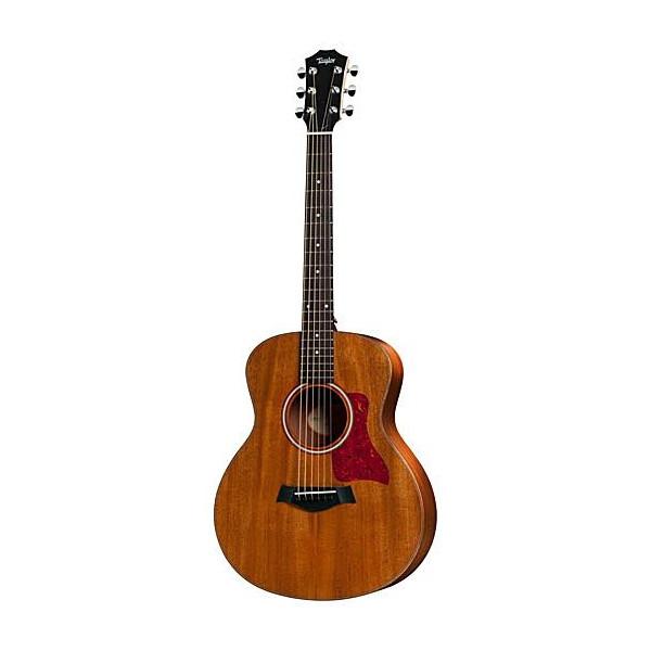 Taylor/テイラー ミニギター GS-mini-Maho