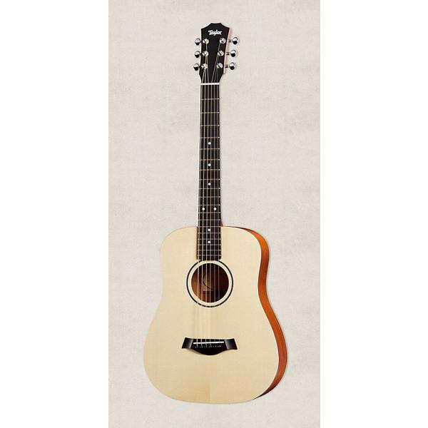 Taylor/テイラー ミニギター Baby