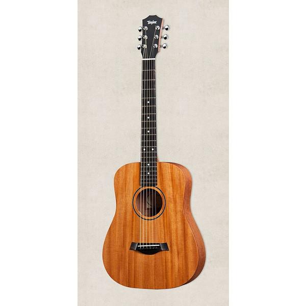Taylor/テイラー ミニギター Baby-Maho