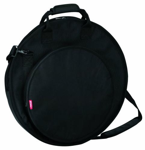 TAMA/タマ ドラム シンバルバッグ CMB22N ケース ポケット付き