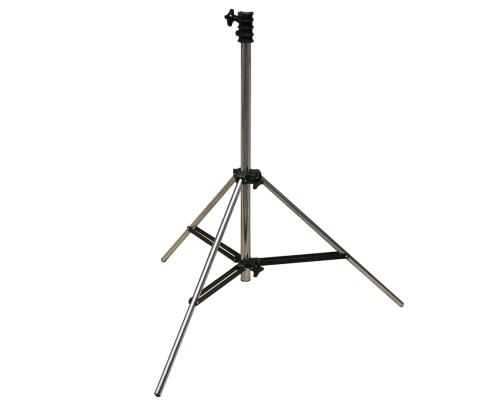 Triprop SLS-1 照明スタンド 1本 SLS-1 Triprop 1本, カーブティックイフ:d7a8e458 --- sunward.msk.ru