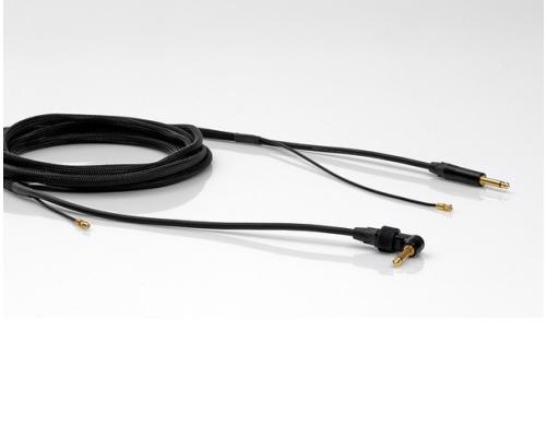 DPA d:vote楽器用マイクロホン4099 ギター用ダブルケーブル5m DAO4099-G