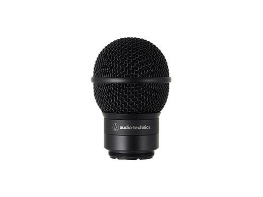 audio-technica  ATW-C510 ダイナミック型マイクロホンカプセル