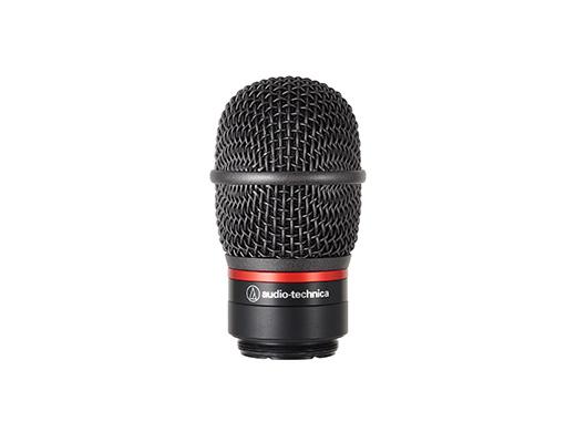 audio-technica  ATW-C4100 ダイナミック型マイクロホンカプセル