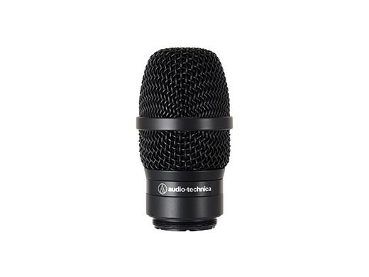 audio-technica  ATW-C980 ダイナミック型マイクロホンカプセル
