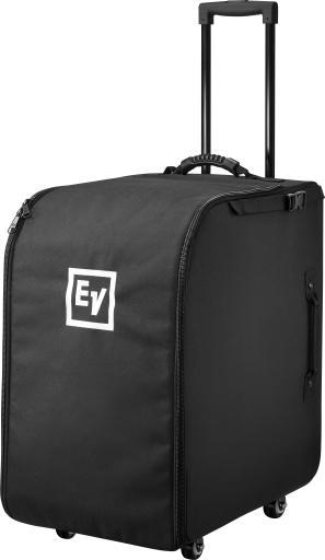 EV EVOLVE50用 キャリングロールケース キャスター付きカバー EVOLVE50-CASE