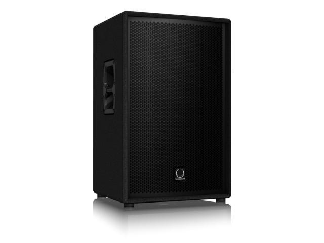 優れた品質 Turbosound(ターボサウンド) TPX152 15インチ・スピーカー TPX152, クマヤマチョウ:9992a345 --- canoncity.azurewebsites.net