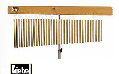 リーベル ツリー・チャイム 600