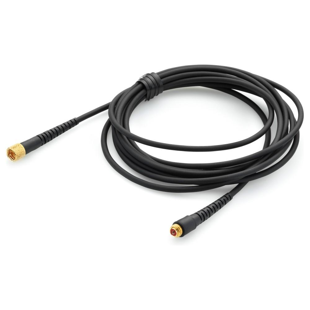 DPA CM22200B00 20mマイクロホン用延長ケーブル MicroDot→MicroDot 贈答品 新作送料無料
