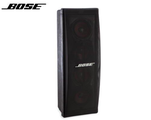 BOSE(ボーズ)PANARAY 402-IV BLK/黒(ブラック)パナレイ:RIZING 店