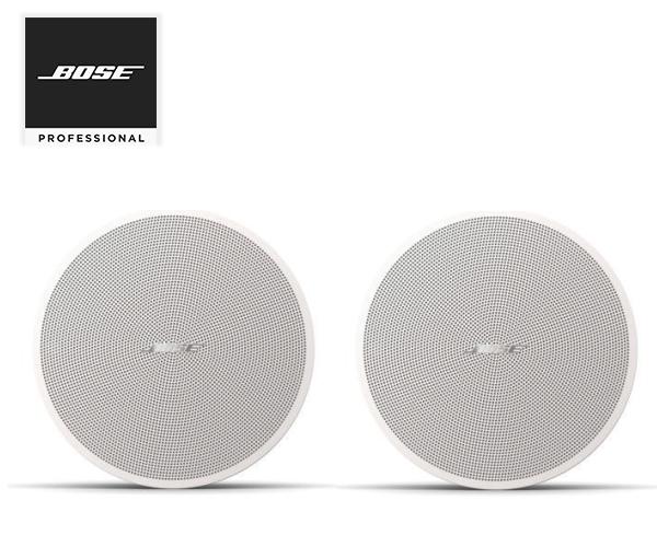 BOSE(ボーズ)DesignMax DM6C PAIR WHT(ペア)ホワイト デザインマックス