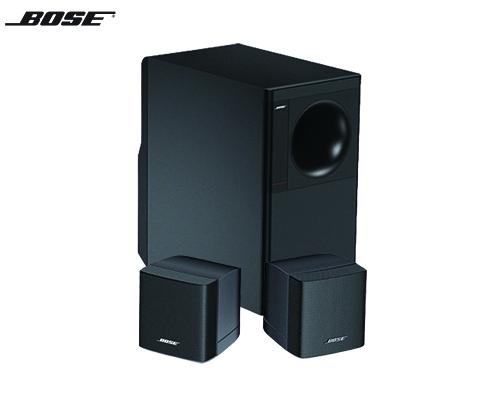 BOSE ボーズ メーカー公式 FREESPACE 1セット 送料無料 FS3-2