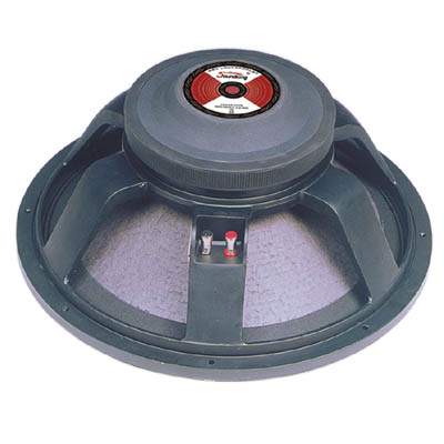 Soundking 18 inch uher replacement unit FA2241H