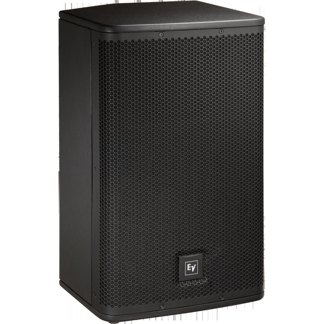 ★数量限定特価★ EV エレクトロボイス ELX112 Electro-Voice