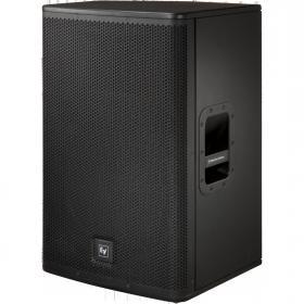 EV エレクトロボイス ELX115P パワードスピーカー  Electro-Voice