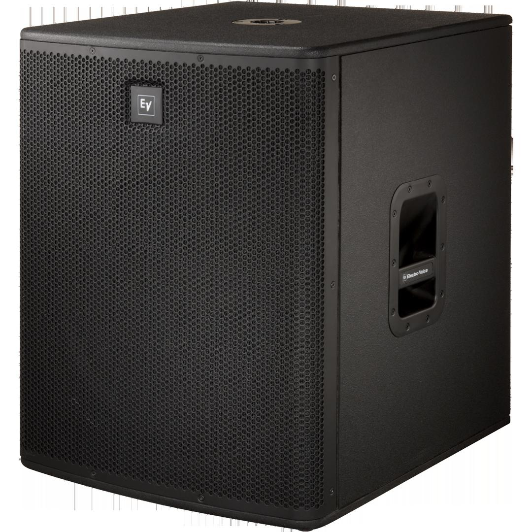 EV エレクトロボイス ELX118  Electro-Voice