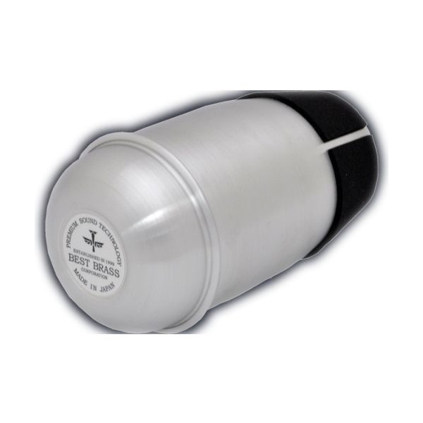 ベストブラス Warm-Up ホルン用サウンドトランスフォーマー 消音器