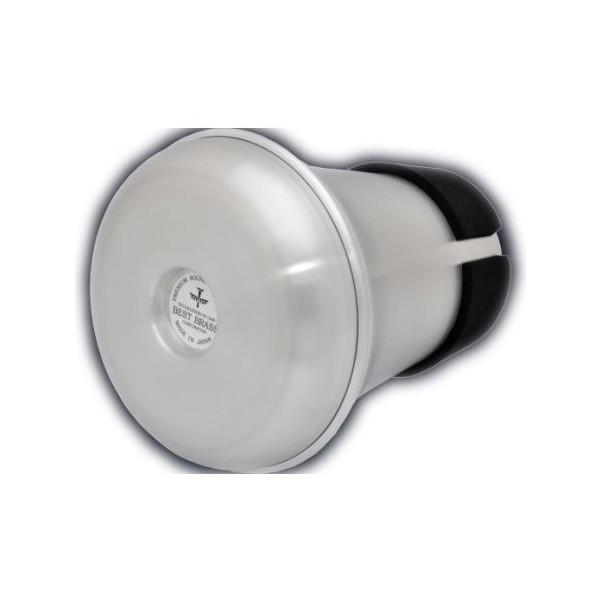 ベストブラス Warm-Up ユーフォニアム用サウンドトランスフォーマー 消音器