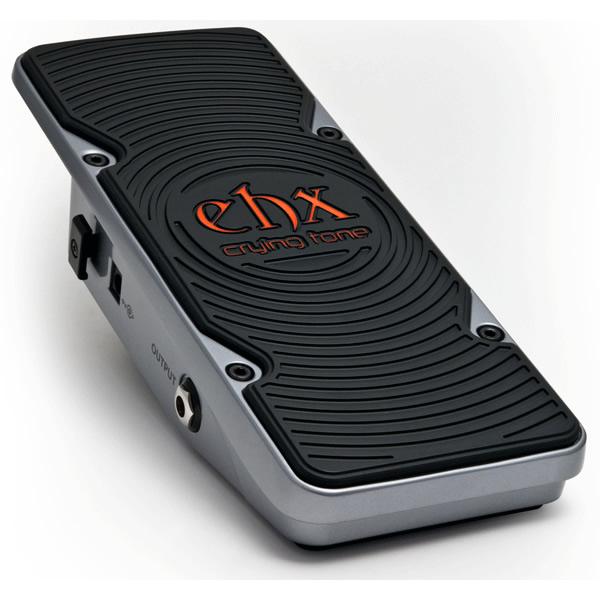 超人気新品 【Electro-Harmonix Step】Next Step Crying Tone(ネクストステップ・クライングトーン) ワウ Crying・ペダル【EHX/エレクトロ・ハーモニクス】, マルセップチョウ:4d816865 --- canoncity.azurewebsites.net