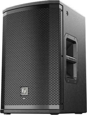 ★数量限定特価★ EV ETX-10P 10インチ 2ウェイパワードスピーカー エレクトロボイス