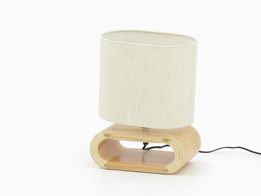 UROS (ウロス) テーブルライト 書斎 寝室 インテリア照明 デスク ランプ デザイナーズ照明 北欧 フロアランプ テーブルライト テーブルランプ 卓上照明 お洒落