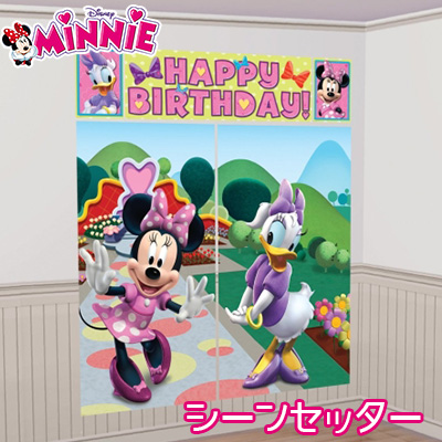 auc-roadster | Rakuten Global Market: Disney Disney Minnie mouse ...