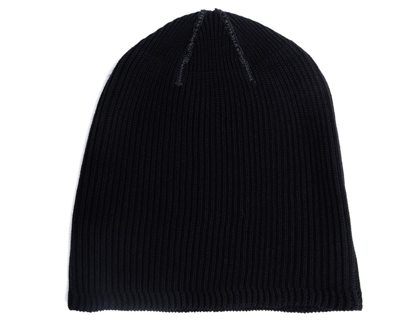 37ced86838a RODEO BROS  Rickson BUZZ RICKSON S knit watch Cap Hat Oriental ...