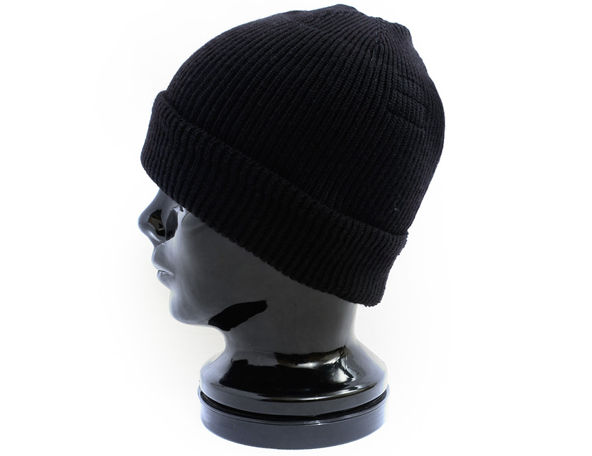 Rickson knit watch Cap Hat William BUZZ RICKSON'S BR02272