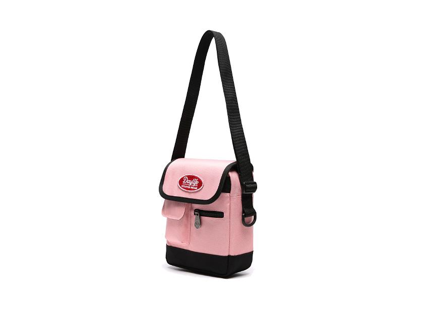 I Hang Daylife Bag Shoulder Lady Men Attending School Fashion Lovely Pretty High