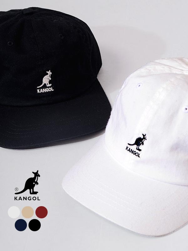 5d407b063f6921 KANGOL perception goal hat cap men gap Dis unisex fashion brand Washed  Baseball washable baseball 6 ...