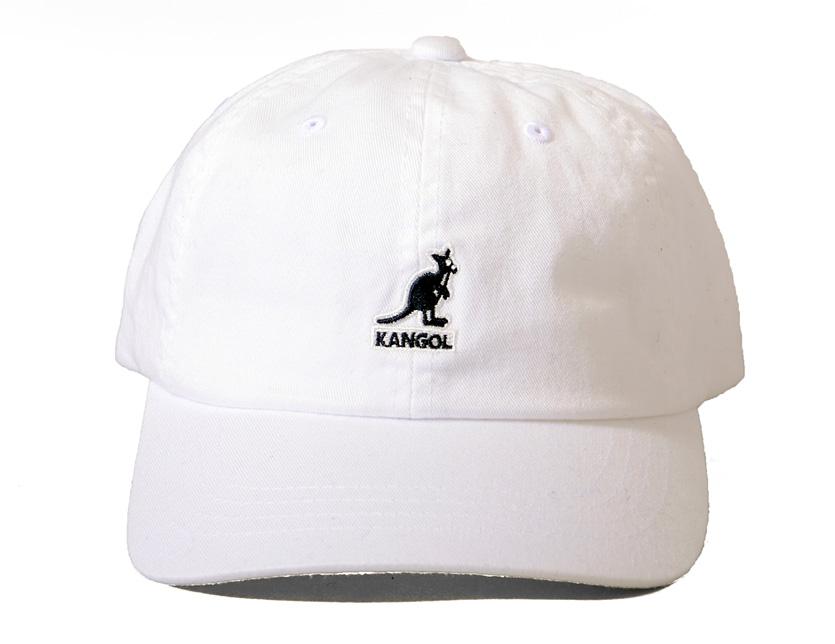0122bb989fb324 ... KANGOL perception goal hat cap men gap Dis unisex fashion brand Washed  Baseball washable baseball 6