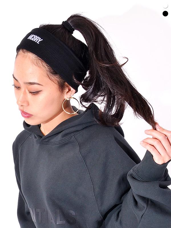 MACK BARRY マクバリ― ヘアーバンド BARRYは人々の毎日に存在するライフスタイルブランドです 韓国の芸能人も着用する人気のブランド ゆうメール便送料無料 ヘアバンド レディース 誕生日/お祝い メンズ ユニセックス おしゃれ ギフト LABELING-BAND LABELING ダンス ジム 商舗 スポーツ プレゼント 敬老の日 BAND ラッピング