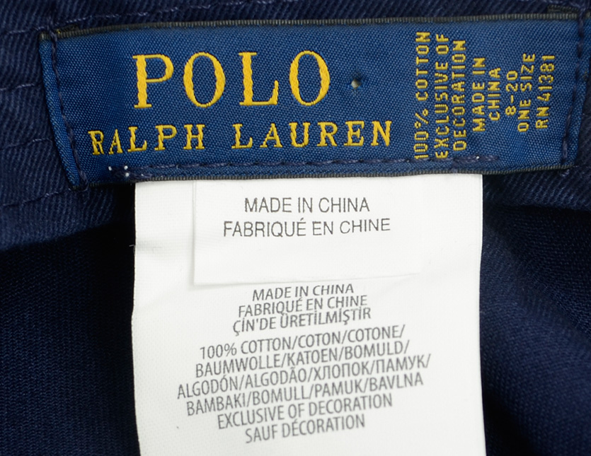 15fff18aa9d Polo Ralph Lauren cap low cap Lady s men unisex kids hat pony logo  embroidery POLO RALPH LAUREN CLASSIC SPORT 323552489