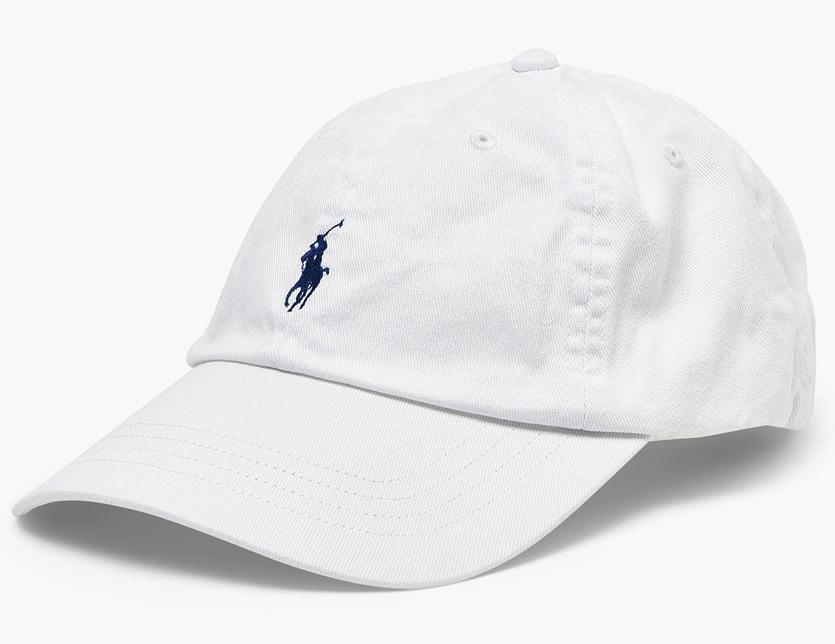 POLO RALPH LAUREN polo Ralph Lauren cap hat Lady s men unisex CLASSIC SPORT  CAP classical music pony logo embroidery スポーツキャプブランドスポーツ ... bcbe5a75842